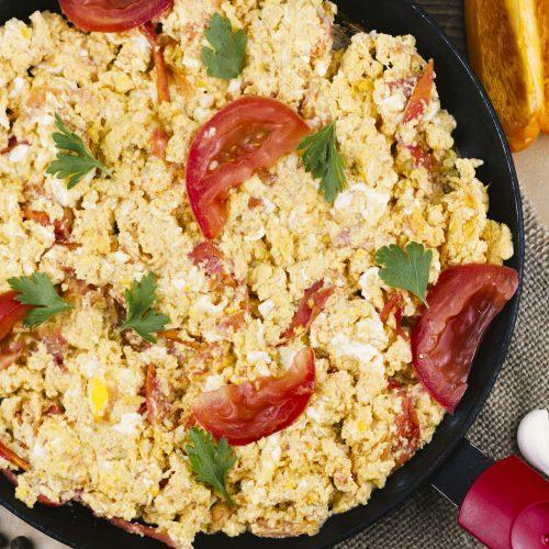 huevos-al-gusto